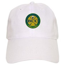 Bushwood Country Club Cap