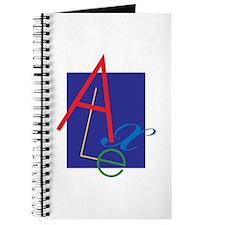 Alex's Journal