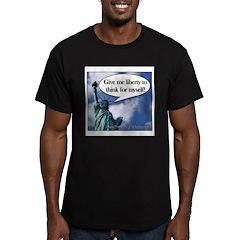 Liberty T