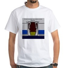 Stand Clear Shirt