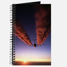 Bloodsmoke Journal