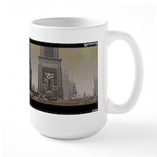 Razer Mug