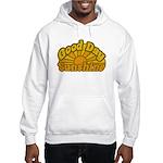 Good Day Sunshine Hooded Sweatshirt