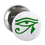 Green Eye 2.25