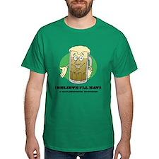 I Believe Beer T-Shirt