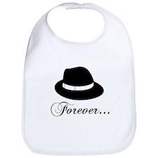 Michael Forever Bib