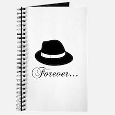 Michael Forever Journal