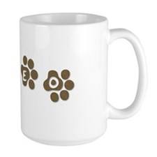 OREO Mug