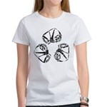 Recycle (can) Women's T-Shirt