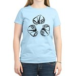 Recycle (can) Women's Light T-Shirt
