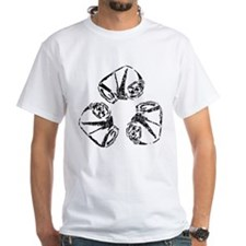 Recycle (can) Shirt