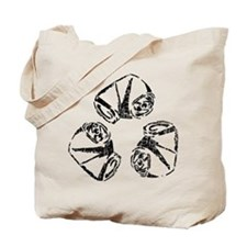 Recycle (can) Tote Bag