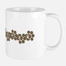SYLVESTER Mug