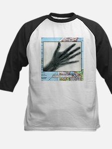 X-Ray Vision Tee