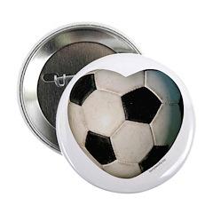 Soccer Love 2.25