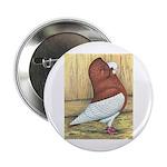 Red Komorner Tumbler Button