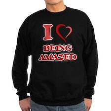 Youre-A-Moron.com Dog T-Shirt