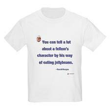 Reagan Jellybean T-Shirt