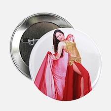 Bellydance Button