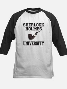 SHERLOCK HOLMES Tee