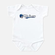 Grammy's Little Slugger Infant Bodysuit