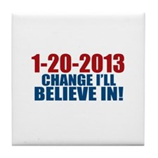 1-20-2013 Change Tile Coaster