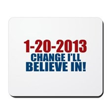 1-20-2013 Change Mousepad