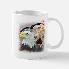 Symbolic Pride Mug