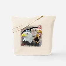 Symbolic Pride Tote Bag