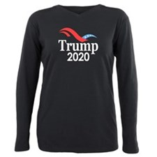 Funny Center theatre T-Shirt