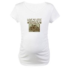 Bungalow Love Shirt