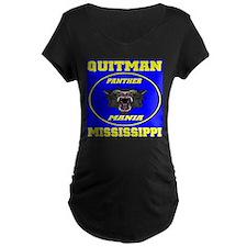 Panther Mania T-Shirt