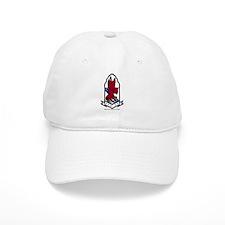 VFA-22 Baseball Cap