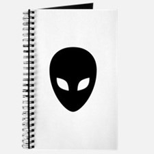 Black Alien Journal