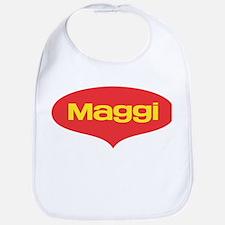 Maggi. Bib