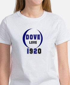 dovelove T-Shirt