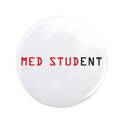 Med Student 3.5