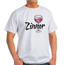 Zinner T-Shirt