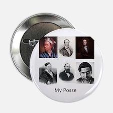 "My posse 2.25"" Button"