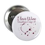 I Love Wine 2.25