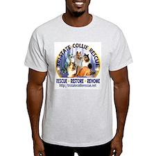 TSCR 2 T-Shirt