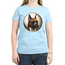 The Boxer Dog T-Shirt