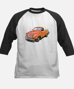 The Studebaker Pickup Truck Tee