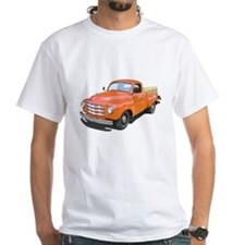 The Studebaker Pickup Truck Shirt