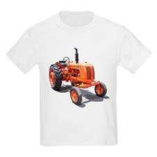 The Co-Op E4 T-Shirt