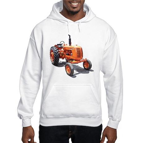 The Co-Op E4 Hooded Sweatshirt