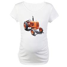 The Co-Op E4 Shirt