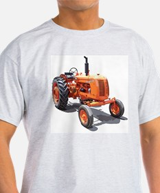 The Co-Op E4 T-Shirt
