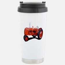 The Co-Op E3 Stainless Steel Travel Mug