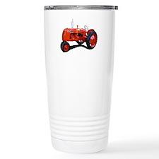 The Co-Op E3 Travel Coffee Mug